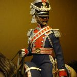 Reales GuardCorps1815-20-3