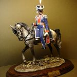 Reales GuardCorps1815-20